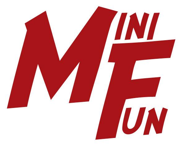 MiniFun